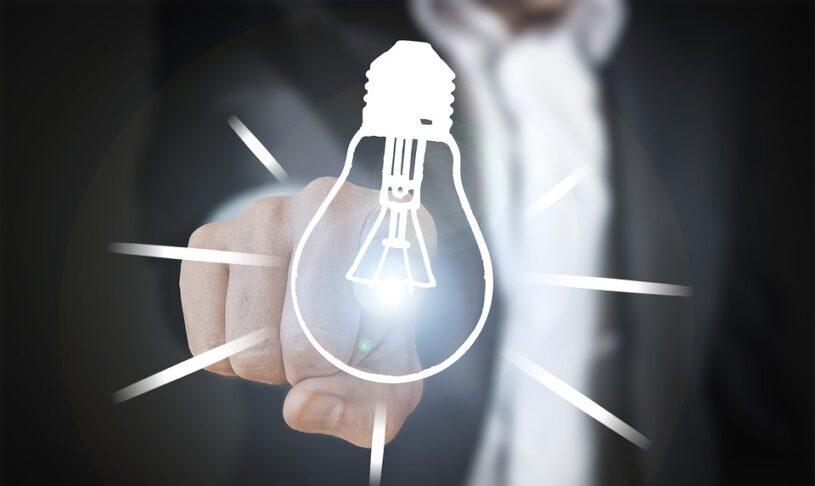 5 dicas de inovações no supermercado