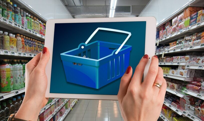 O que são os pontos extras e como explorá-los no supermercado?