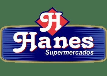 Hanes Supermercados
