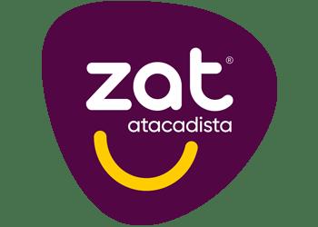Zat Atacadista