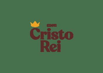 Supermercados Cristo Rei