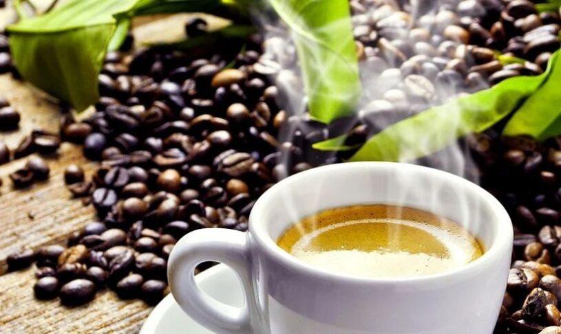 Cafés especiais: entenda as vantagens de ter esses produtos no supermercado