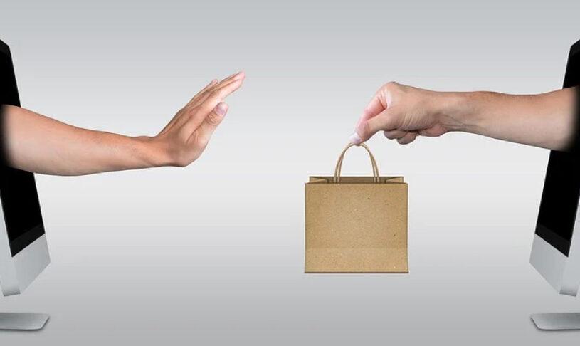 Confira 5 mudanças de comportamento do consumidor no varejo